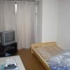 1K 맨션 to Rent in Bunkyo-ku Room