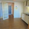 1DK Apartment to Rent in Osaka-shi Higashisumiyoshi-ku Interior