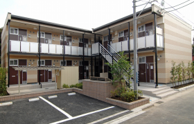1K Apartment in Honcho - Kawaguchi-shi