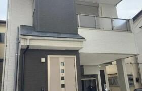 3LDK House in Yanaka - Taito-ku