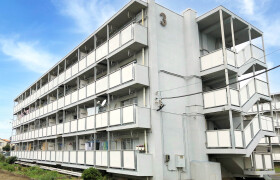2DK Mansion in Futawa higashi - Funabashi-shi
