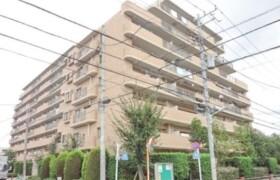 3LDK {building type} in Mizumoto - Katsushika-ku