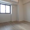2LDK Apartment to Rent in Minato-ku Bedroom