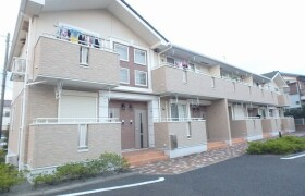 1LDK Apartment in Shimoseya - Yokohama-shi Seya-ku