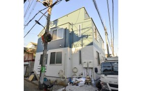 1R Apartment in Kasugacho - Nerima-ku