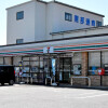 3DK Apartment to Rent in Uozu-shi Exterior