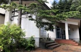 5SLDK {building type} in Kusatsu - Agatsuma-gun Kusatsu-machi