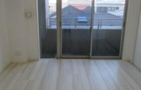 1LDK Mansion in Higashimukojima - Sumida-ku