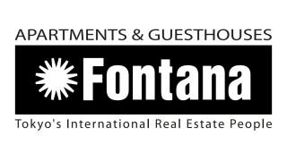 有限会社 Fontana