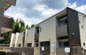 1K Apartment in Kamisoshigaya - Setagaya-ku