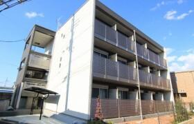 1K Mansion in Chuohoncho(3-5-chome) - Adachi-ku