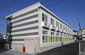 1K Apartment in Nishishoji - Mino-shi