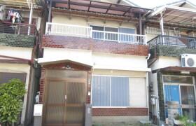 3LDK {building type} in Hamaderasuwanomorichonishi - Sakai-shi Nishi-ku