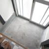 3K Terrace house to Rent in Sakai-shi Kita-ku Entrance