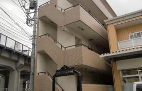 1R Mansion in Nishinippori - Arakawa-ku