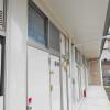 在尼崎市內租賃1K 公寓大廈 的房產 內部