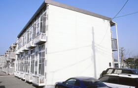 1K Apartment in Shindenjuku - Zama-shi