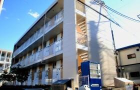 1K Mansion in Futagocho - Funabashi-shi