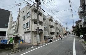 1LDK {building type} in Fujimicho - Itabashi-ku
