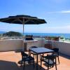 4LDK Apartment to Buy in Fujisawa-shi Balcony / Veranda