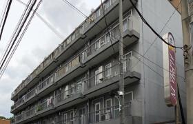 港區東麻布-3LDK{building type}