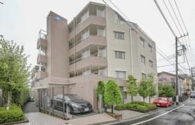 3LDK {building type} in Nishiogikita - Suginami-ku