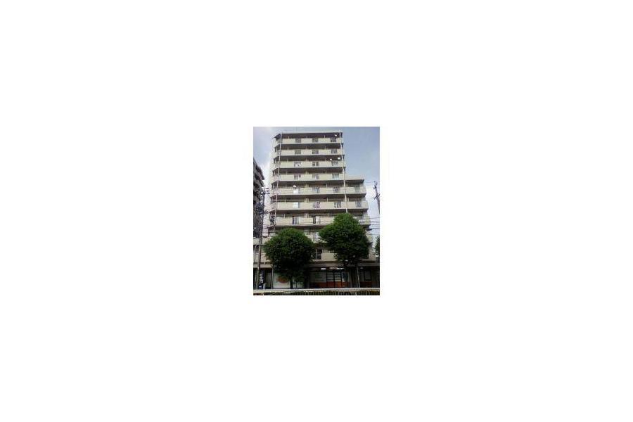 3DK Apartment to Rent in Misato-shi Interior