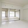 3DK Apartment to Rent in Shinagawa-ku Interior