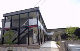 1K Apartment in Daido - Osaka-shi Higashiyodogawa-ku