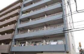 1LDK Mansion in Nishikasai - Edogawa-ku