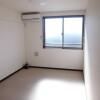 1LDK Apartment to Rent in Nikko-shi Equipment