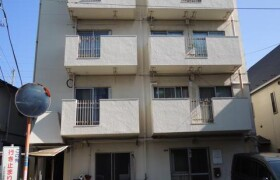 2K Mansion in Kishimachi - Kita-ku