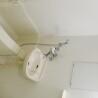1R Apartment to Rent in Shinagawa-ku Shower