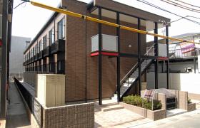 1K Apartment in Hommachihigashi - Saitama-shi Chuo-ku