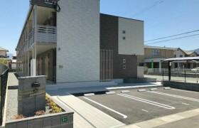 1R Apartment in Tamura - Fukuoka-shi Sawara-ku