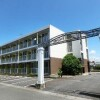 1K Apartment to Rent in Ashikaga-shi Exterior