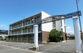 1K Apartment in Asakuracho - Ashikaga-shi