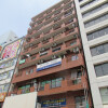 Shop Apartment to Buy in Shinagawa-ku Exterior