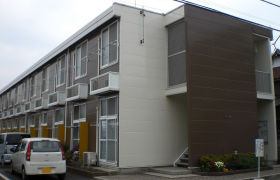 1K Apartment in Hirato - Kumagaya-shi