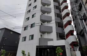 1LDK {building type} in Toneri - Adachi-ku