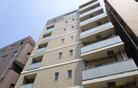 1LDK Mansion in Kamiyamacho - Shibuya-ku