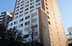 1R Mansion in Hommachi - Shibuya-ku