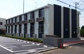 1K Apartment in Hiyoshikura - Tomisato-shi