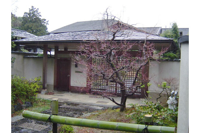 7SLDK House to Buy in Kyoto-shi Ukyo-ku Interior