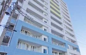 3LDK Mansion in Ogawacho - Yokosuka-shi