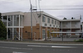 1K Apartment in Ayashihigashi - Sendai-shi Aoba-ku