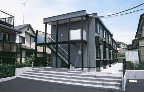 1K Apartment in Ochikawa - Tama-shi