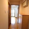 2DK Apartment to Rent in Edogawa-ku Entrance