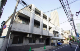 Whole Building {building type} in Komazawa - Setagaya-ku
