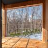 Whole Building House to Buy in Abuta-gun Kutchan-cho Balcony / Veranda